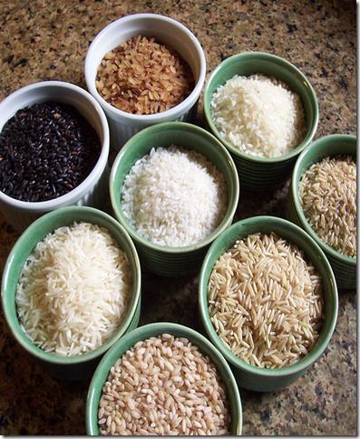 tanuki-rice