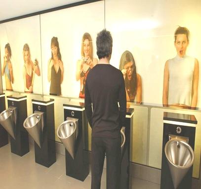 toilet-tanuku