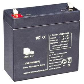 kakinada-batteries
