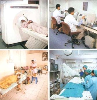 kakinada-hospital