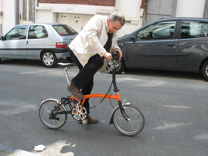 P6L orange/noir - 620€ - 3400km - VENDU ! - Page 2 IMG_5959