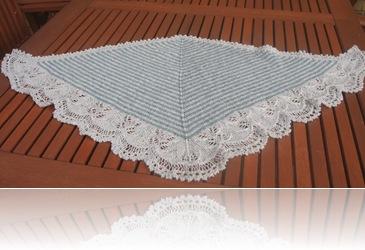 andreas shawl 004