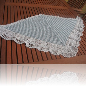 andreas shawl 006