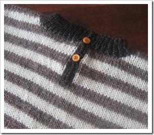 Dino Sweater 013