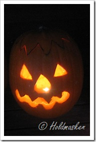 halloween tversted 032