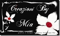 blog_mia_2