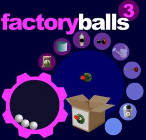 [Imagen Factory Balls 3]
