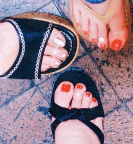 austin shoes1