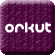 Share to  Orkut