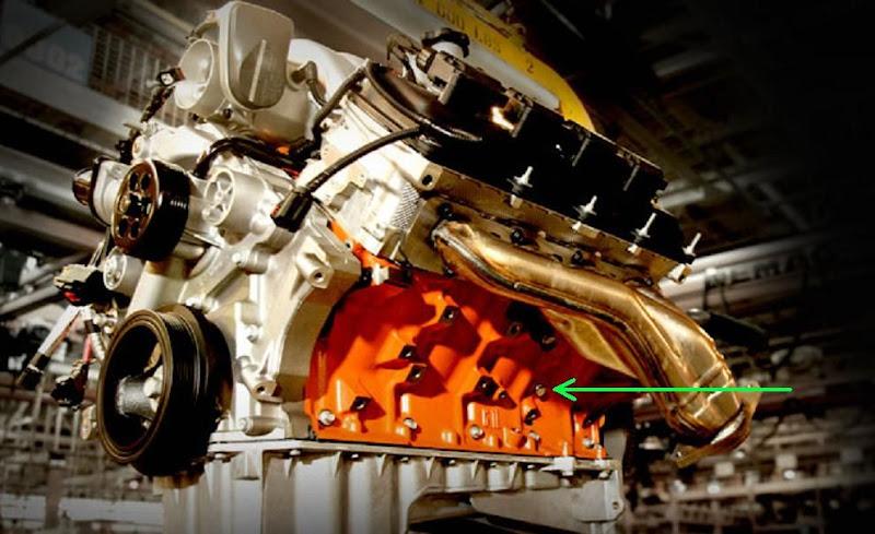dodge 2006 4 7l engine diagram 2004 dodge stratus engine