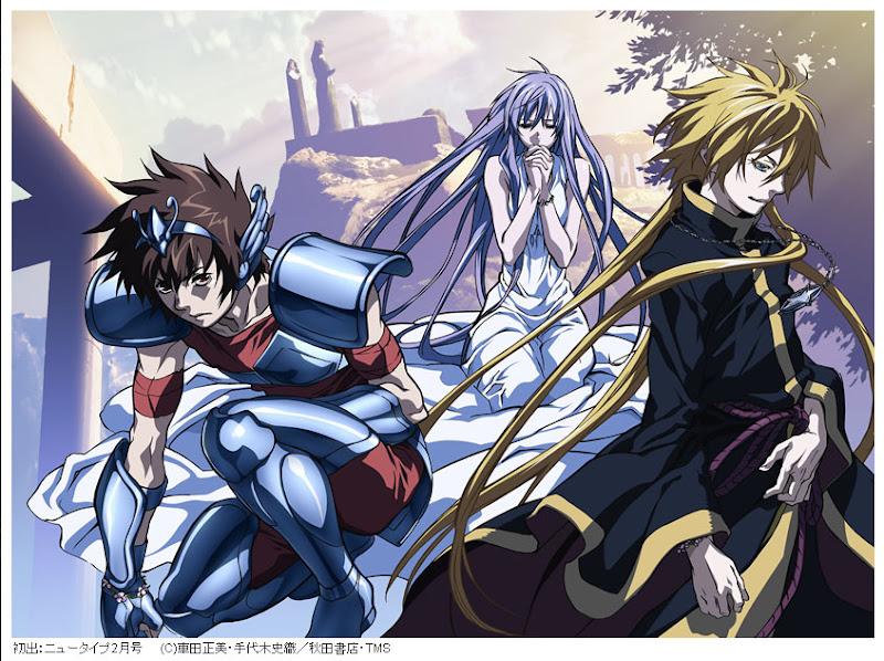 Foro gratis : www.Gamerz.tk - Portal Saint_Seiya_the_Lost_Canvas_Wall_02