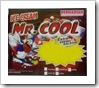 harga mr cool dan es fruties