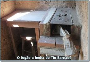 06-casa-tio-barnabe-creche-escola-ladybug-recreio-3