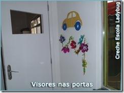 visores-portas-creche-escola-ladybug-recreio
