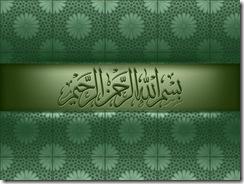 Islamic-3-001