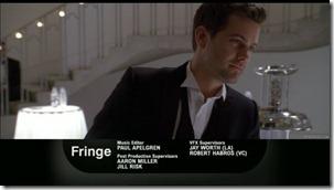 312 Fringe Peter