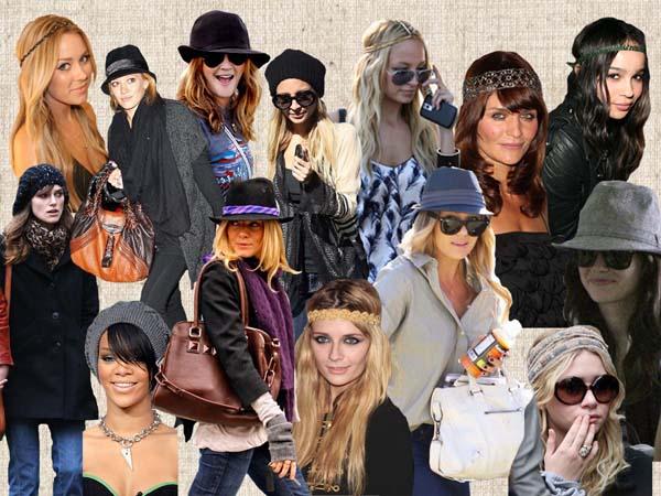hats_headbands