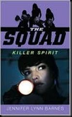 Killer Squad