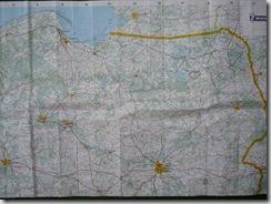 Poland1 map