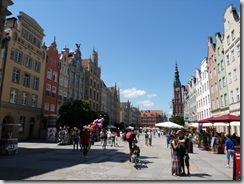 Poland1 (46)