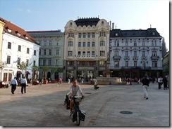 Slovekia (41)