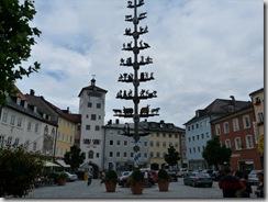 Salzburg to Bregenz (9)