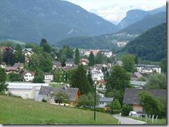 to Salzburg (42)