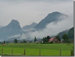 to Salzburg (49)