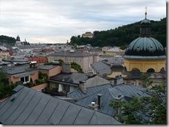 Salzburg to Bregenz (1)