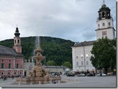 Salzburg to Bregenz (3)