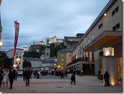 Salzburg to Bregenz (6)