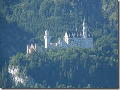 Salzburg to Bregenz (36)