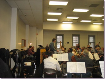 Maestro_Adam_Flatt_with_Ballet_West_orchestra