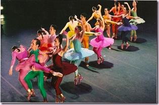 American_Ballet_Theater_Mark_Morris'_GONG_2001