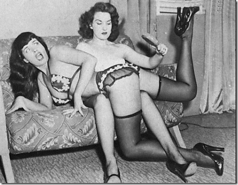 600full-bettie-page (6)