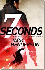 7_Seconds_PBB.indd