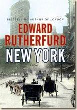 Rutherfurd-NewYork