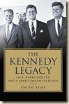 Bzdek-KennedyLegacy