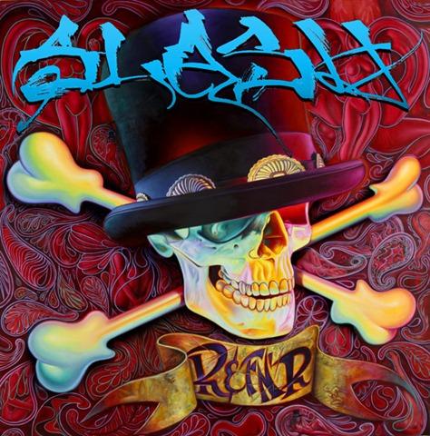 Favorite Music? Slash-RnFnR%5B2%5D