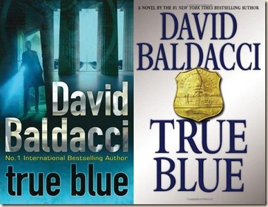 Baldacci-TrueBlue