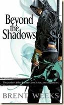 BrentWeeks-BeyondTheShadows