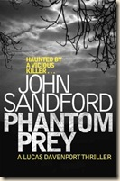 Sandford-PhantomPrey