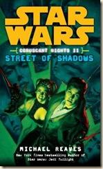 SW-CN-StreetsofShadows