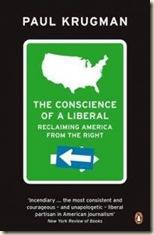Krugman-ConscienceOfALiberal