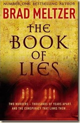 Meltzer-BookOfLies
