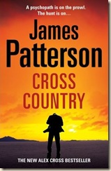 Patterson-CrossCountry