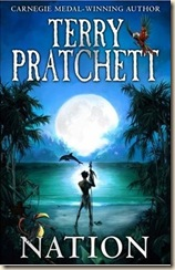 Pratchett-Nation