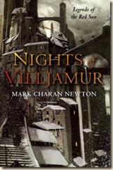 Newton-NightsOfVilljamur