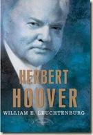 Leuchtenburg-Hoover