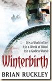 Ruckley-1-Winterbirth